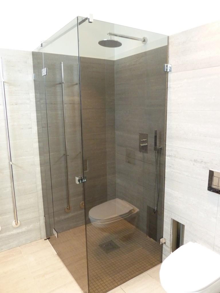Referenser dusch och badrum   erikssons glas