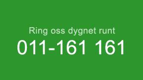 Glasmästare Norrköping 011-161 161